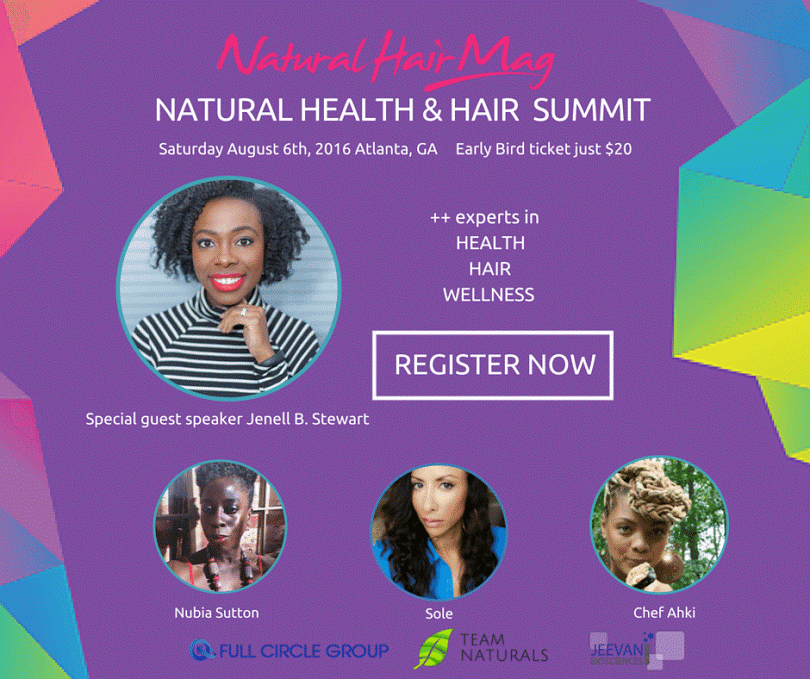 Let's Talk Natural Hair, Curl-friends +Giveaway- The Palmetto Peaches
